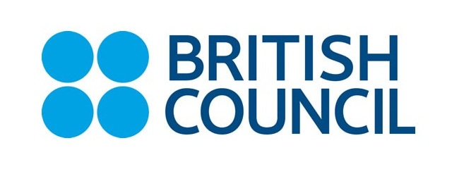 British-Council-logo.jpg