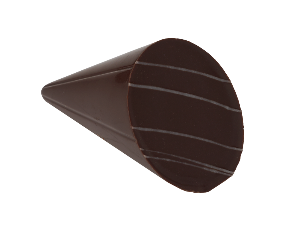 Caribbean Cone