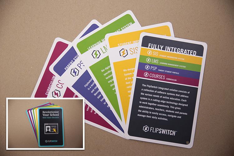 carousel_3_08_flipSwitch_brochureCards.jpg