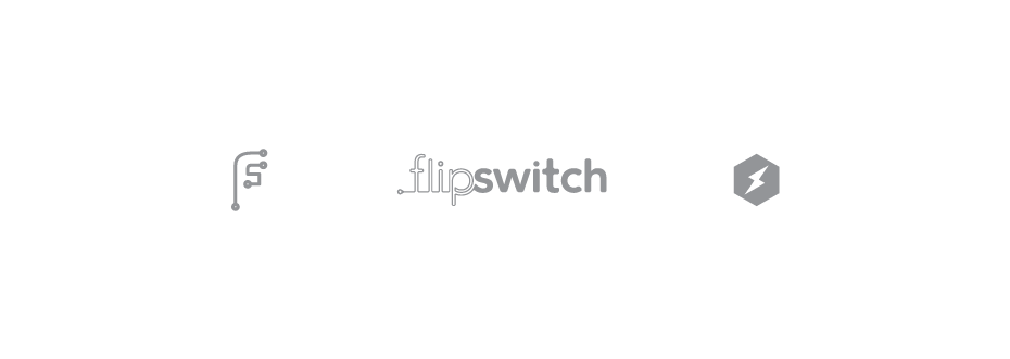 FLIPSWITCH-02.png