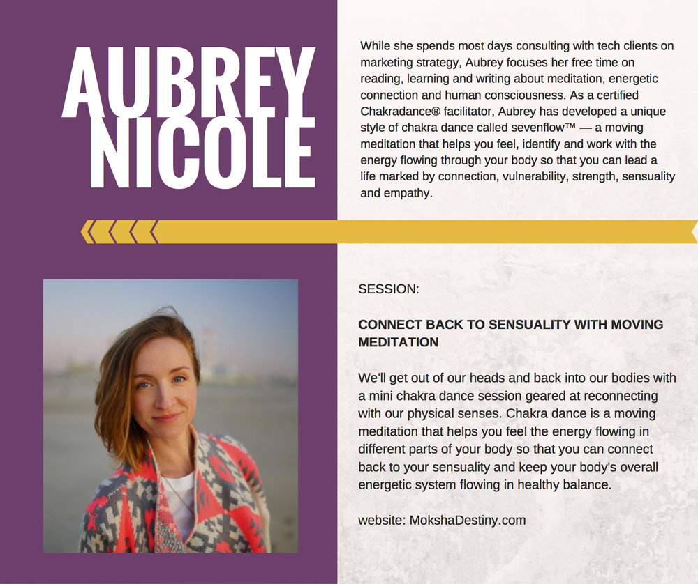 GNI March Speakers -aubrey.jpg