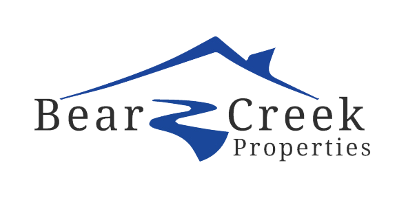 Bear Creek Properties Merced