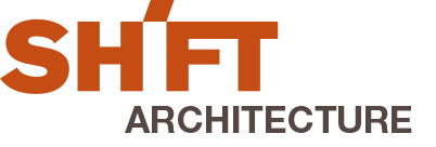 Shift Architecture Inc.