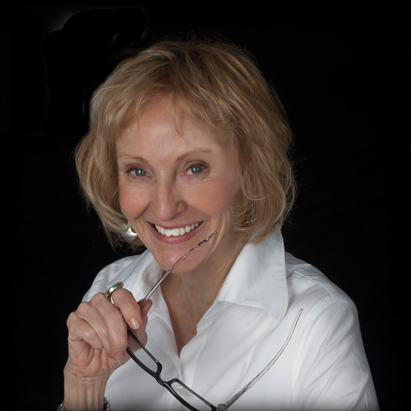 Linda Colnett