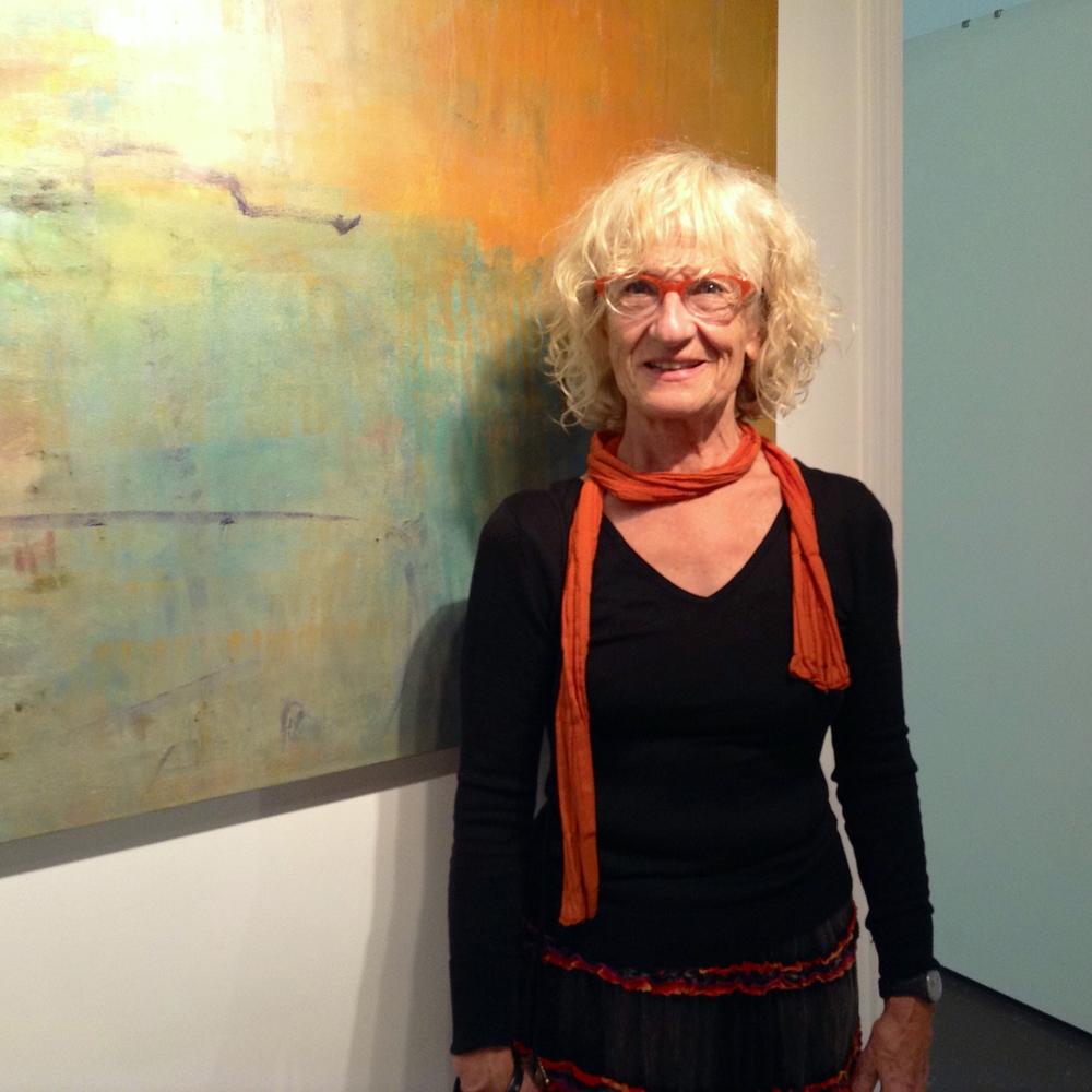 Martine Jardel
