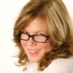 Sharon Kyle-Kuhn