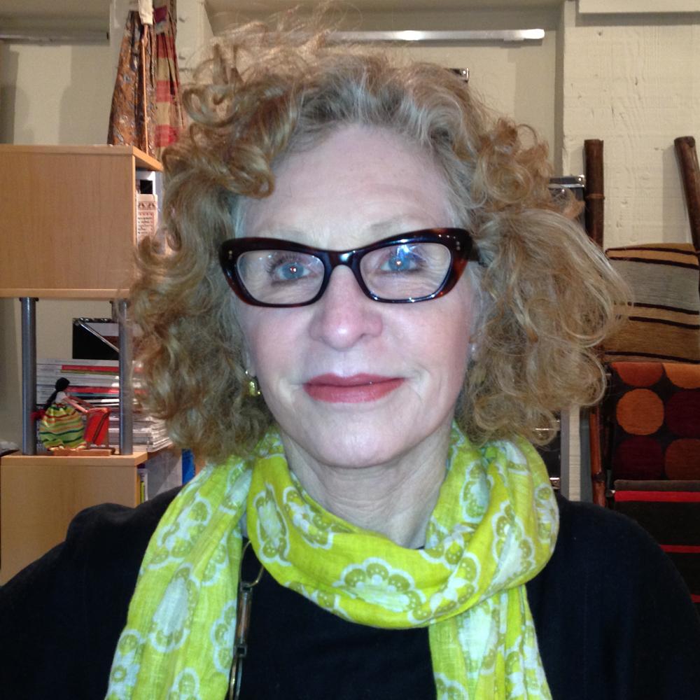 Linda Belden