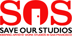 FINAL_New_SOS_Logo.jpg