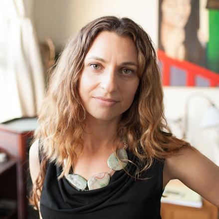 Lauren Marchetti