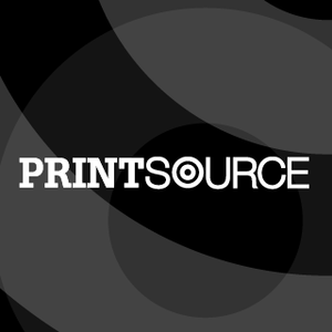 Printsource New York