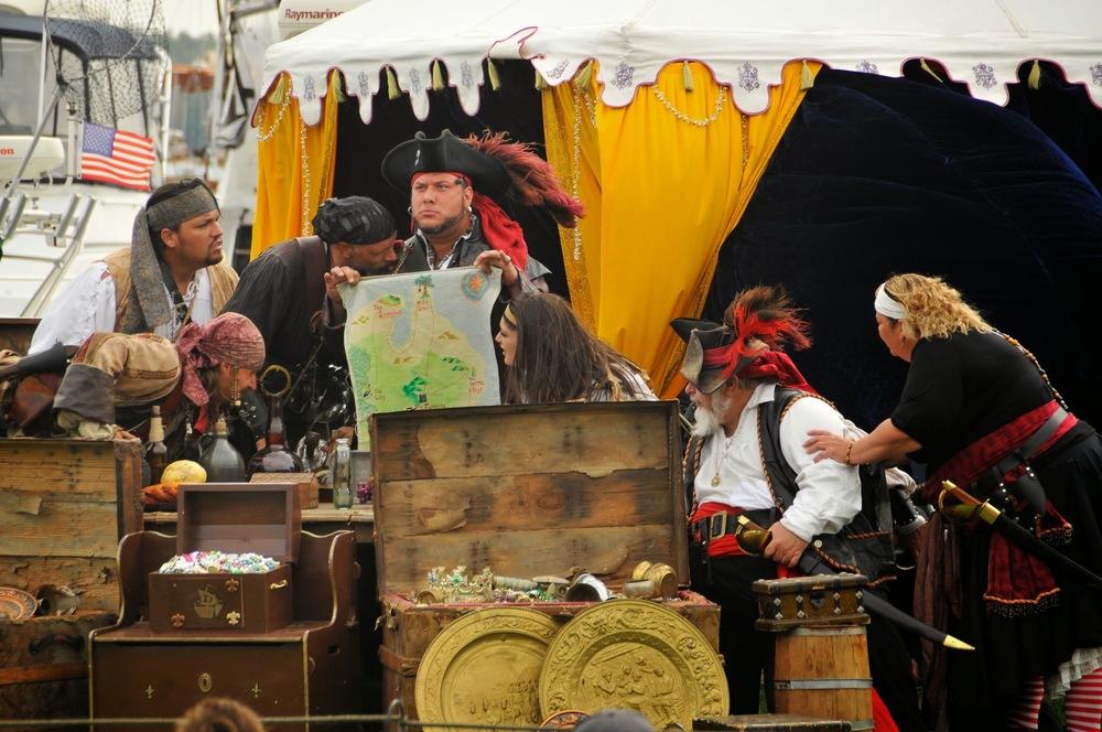 Greenport Maritime Festivals 6(2).jpg