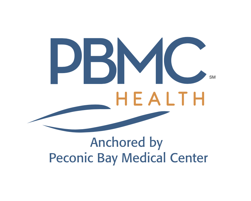 PBMC Anchored by cmyk.png