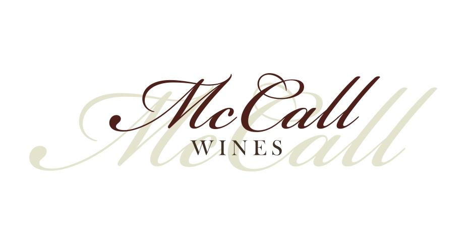 McCall Wines Logo .jpg