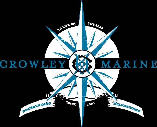 CM-Logo_Full_W1-(1).png