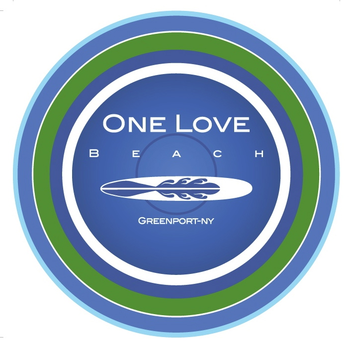 One-love-beach-decal.jpg