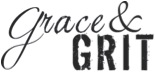 gg text logo.jpg