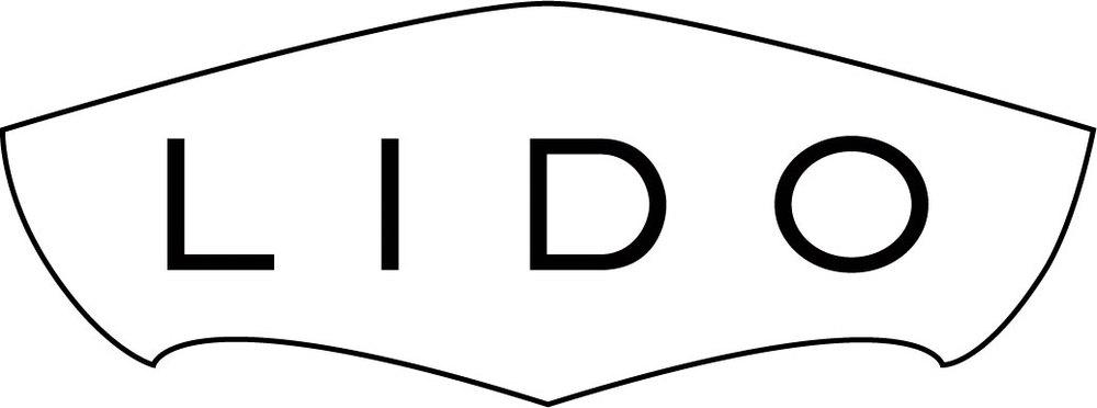 LIDO.jpg