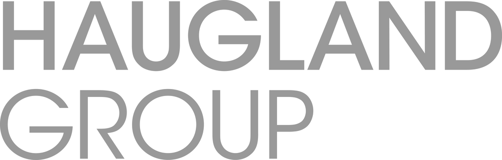 Haugland_Group_Logo.jpg
