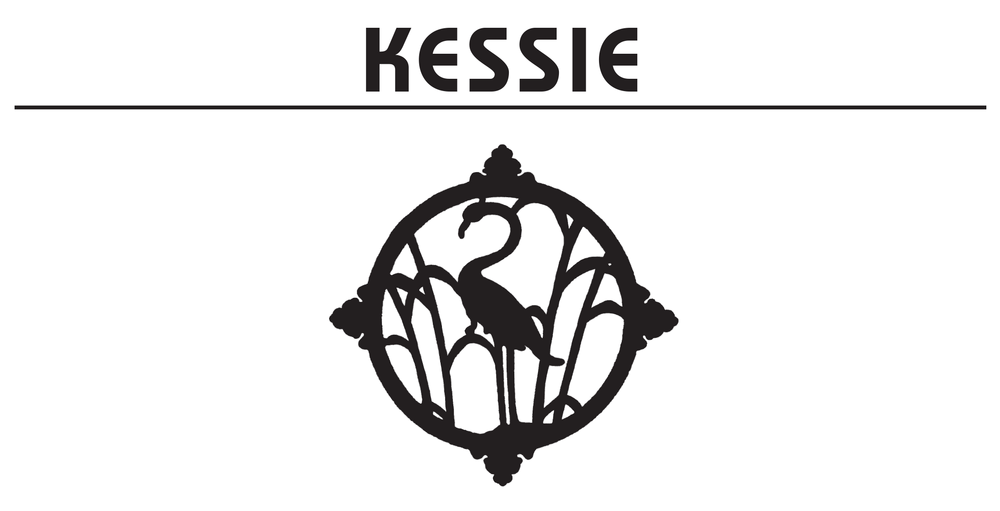 Kessie #21 label NO INFO.png