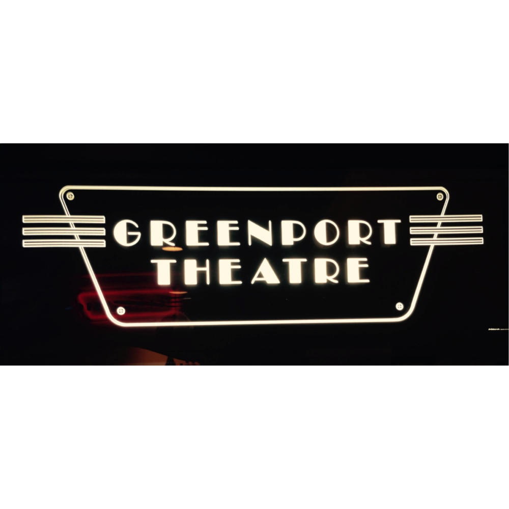 GreenportTheater_sqr.png