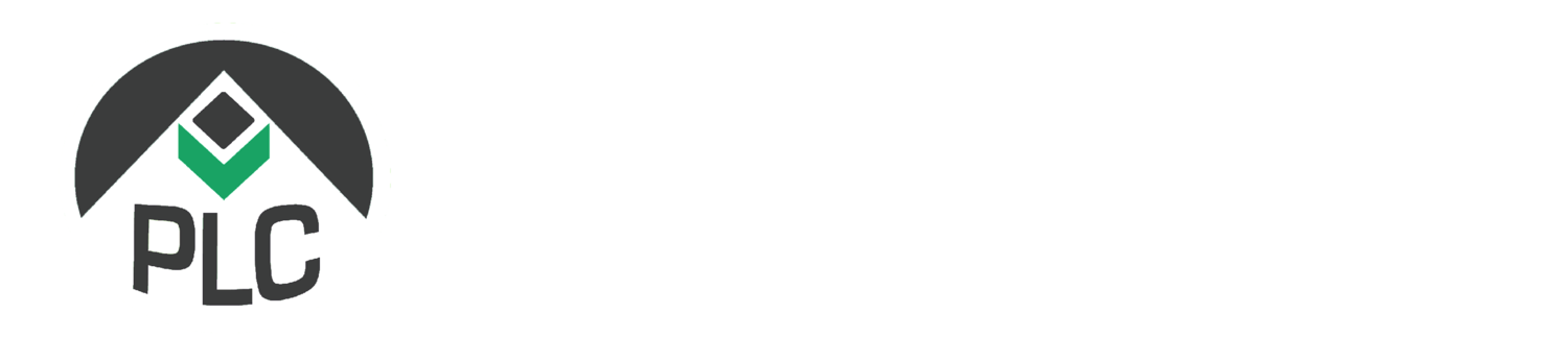 PACIFIC LIVING CONSTRUCTION