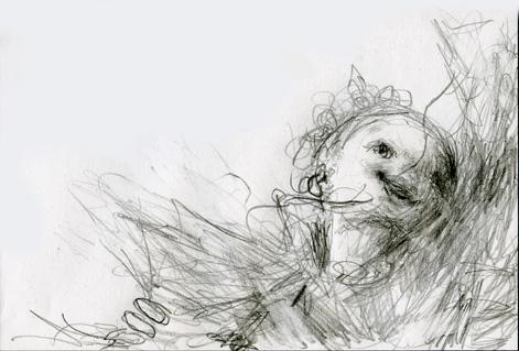 YT-sketch2.jpg