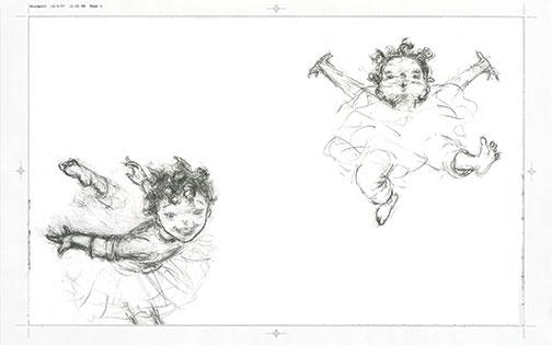 YT-sketch3.jpg