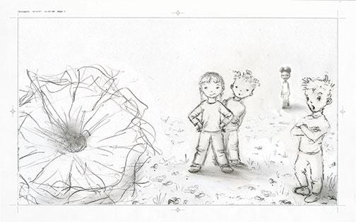 YT-sketch12.jpg