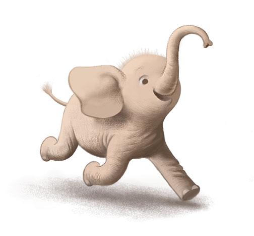 Bramsen_Elephant2.jpg
