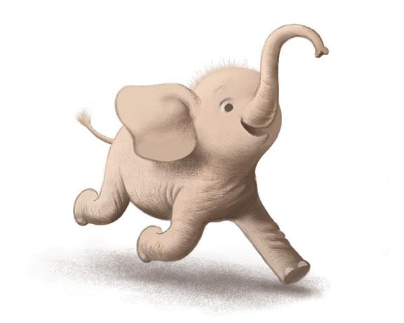 Bramsen_elephant-baby.jpg