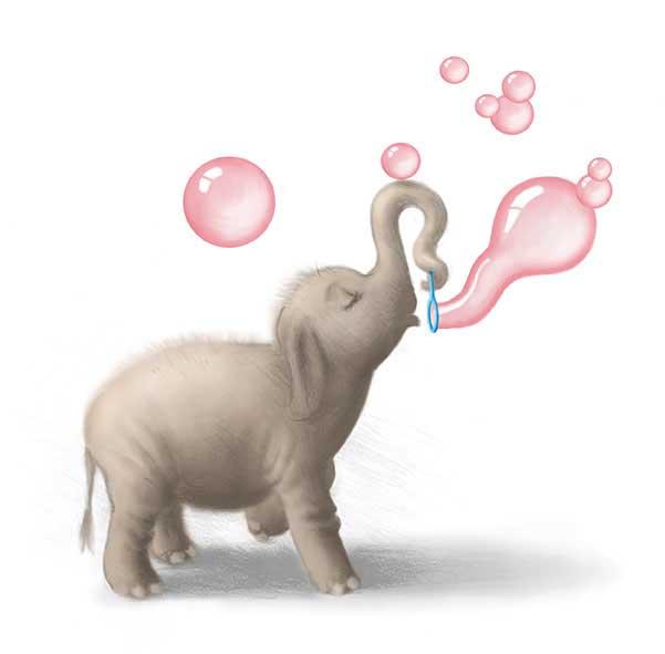 bramsen_elephant-bubbles.jpg