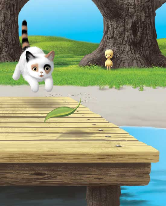 Bramsen_cat-running.jpg