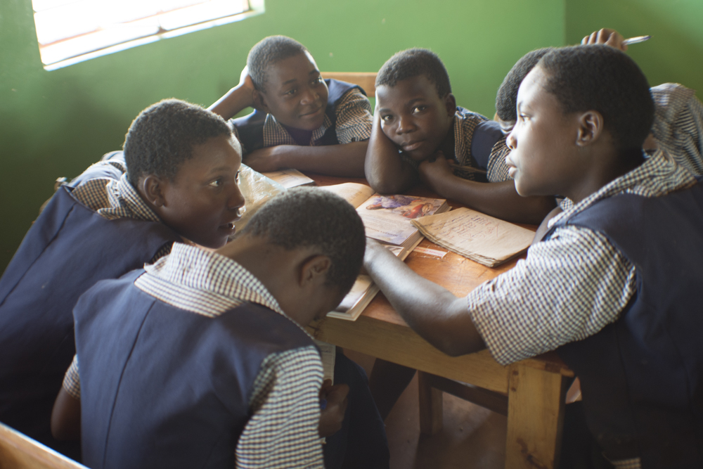 Miqlat Primary School at Thuchila (5 of 10).JPG