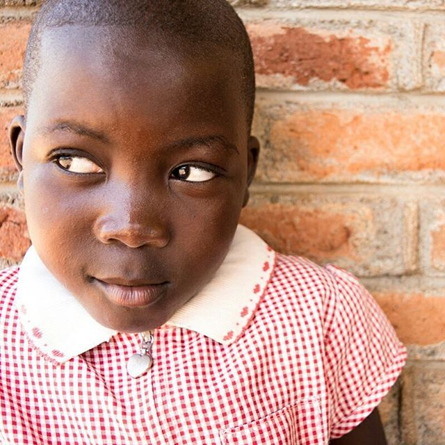"""...you post to the instagram account regularly? suuuuurrrre you do."" ⠀ .⠀ .⠀ .⠀ #absence #whoops #nonprofit #girlchild #miqlat #kogoyahopecenter #malawi #sass #portrait #sponsorachild #childsponsorship #africa #ngo #tia #bricks"