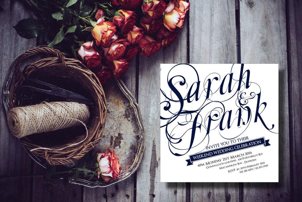 Wedding-Invite-Sample-1-Emma-Francesca.jpg