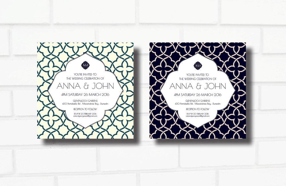 Wedding-Invite-Sample-3-Emma-Francesca.jpg