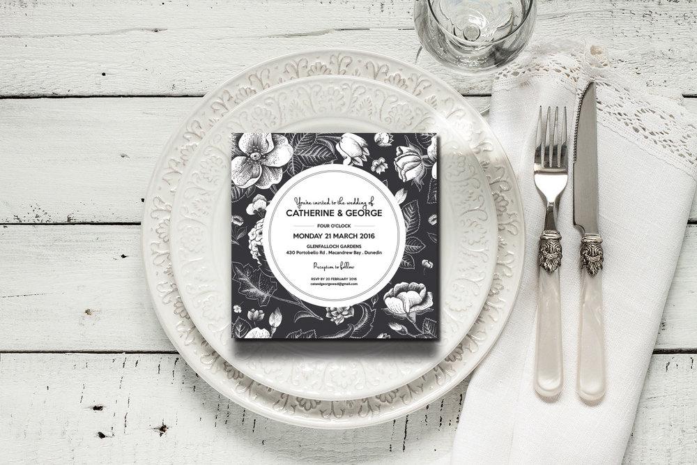 Wedding-Invite-Sample-10-Emma-Francesca.jpg