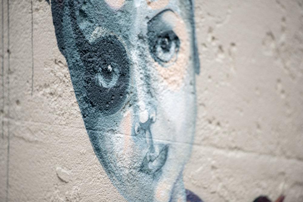 emmafrancesca street art 1.jpg