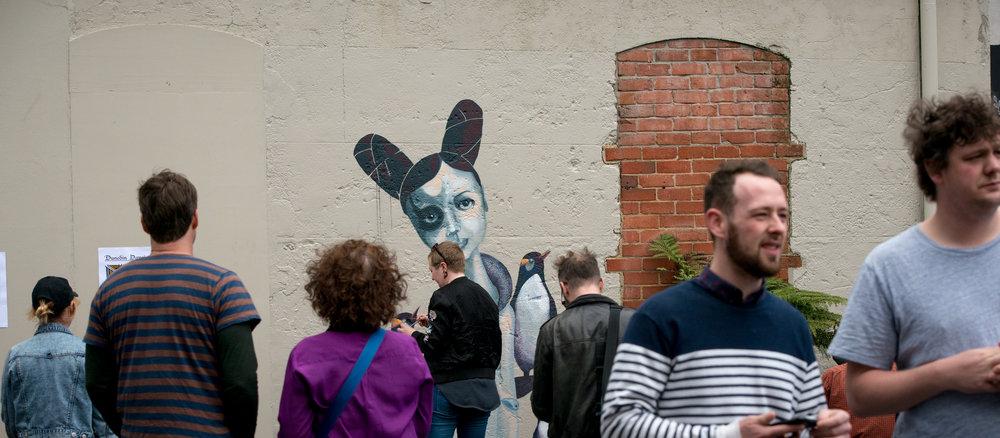 emmafrancesca street art 2.jpg