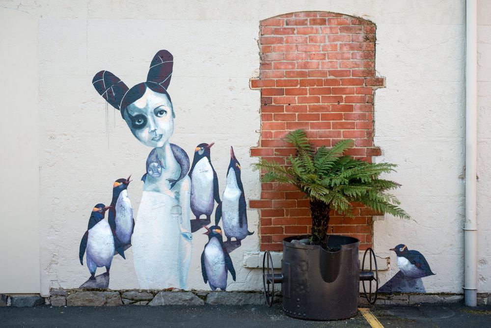emmafrancesca street art 4.jpg