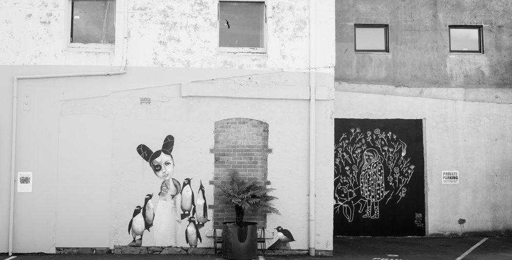 emmafrancesca street art 5.jpg