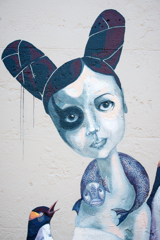 emmafrancesca street art 7.jpg