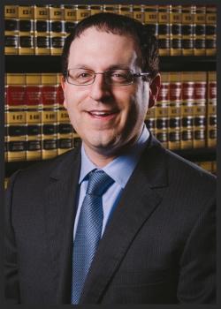 Attorneys lewis marenstein wicke sherwin lee llp for Lees associates llp