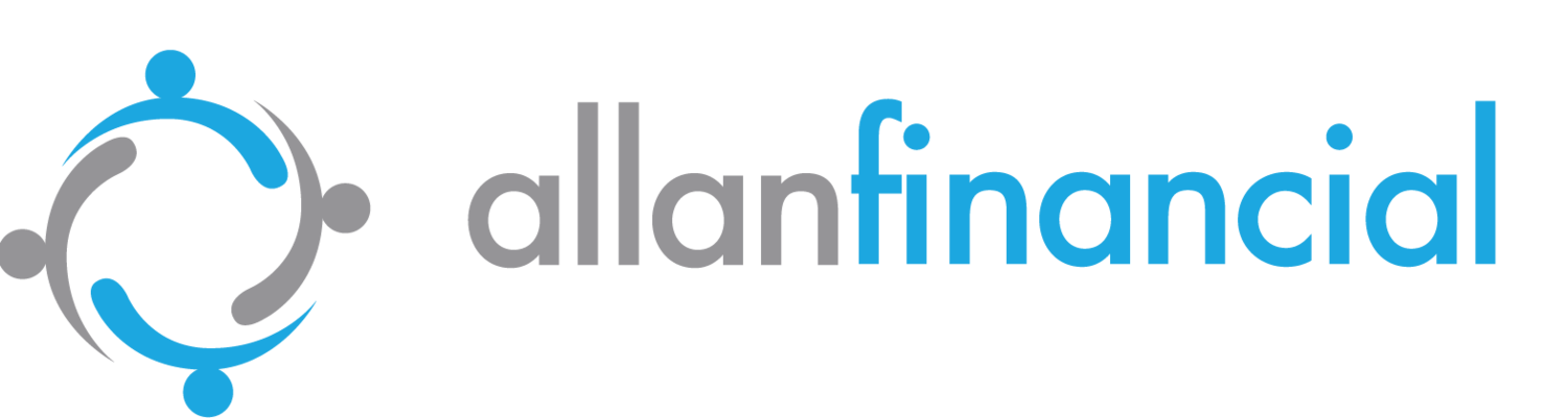 Allan Financial | Life Insurance | Yaletown, Vancouver