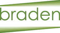 Braden Real Estate