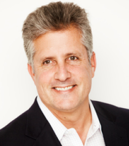 MARC OFFIT  / Chairman + CEO Phone: 847.757.5959 Email: marc@bradenre.com