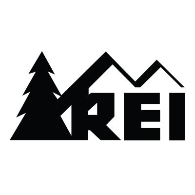 rei_logo.jpg