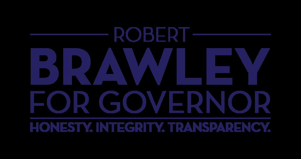 Brawley Logo-BLUE.png