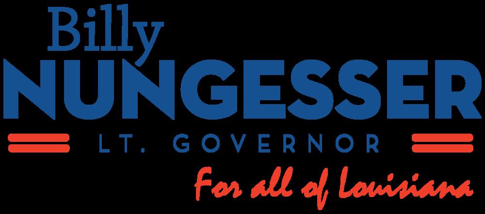 Nungesser_Logo-01.png