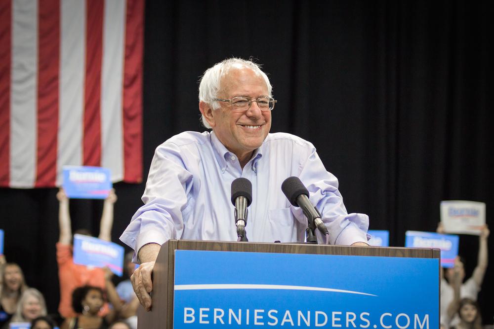 Bernie_Sanders_(20033841412_24d8796e44_c0).jpg